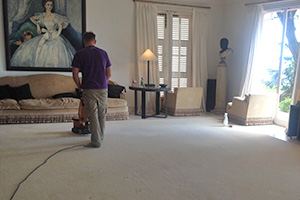 Carpet cleaning antibes cannes nice Monaco St Tropez